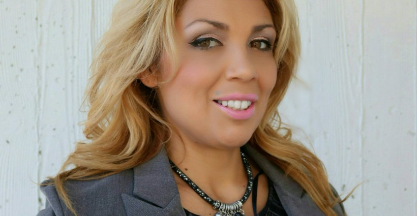 Jessica Vargas-Alvarez