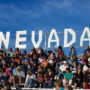 Nevada elections