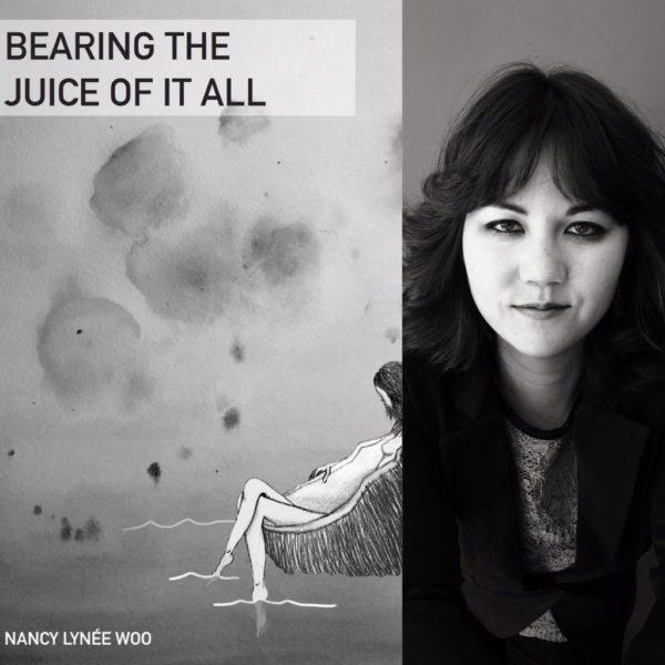 Nancy Lynee Woo