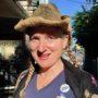 Shirley Huling