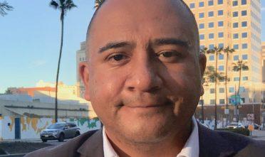 Jesus Cisneros