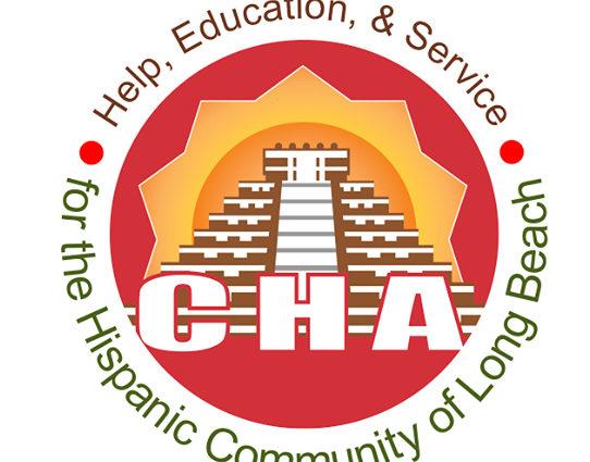 Centro CHA
